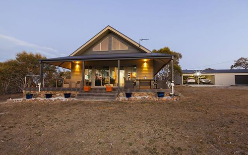173 Old School Road, East Jindabyne NSW