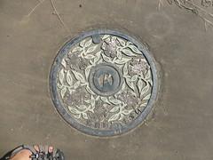 Marumori - old painted one (Stop carbon pollution) Tags: japan 日本 honshuu 本州 touhoku 東北 miyagiken 宮城県