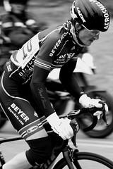 Racing season has begun! (Heidi(:)) Tags: ben racing season 2017 bw xt2 fuji 55200mm sports cycling