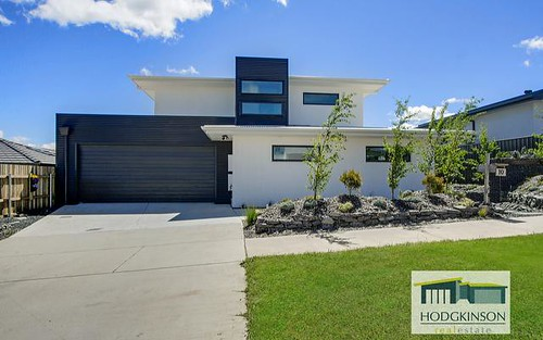 10 Scotford Street, Coombs ACT 2611
