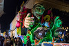 810_7129 (Henrik Aronsson) Tags: carnival malta valetta europe nikon d810 valletta carnaval street happy 2017 masquerade dressup disguise fun color colorfull colour colourfull vivid carnivale festivities streetparty costumes costume parade people party event