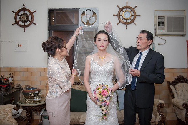 WeddingDay20161225_089