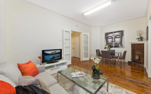 2/495 Old South Head Rd, Rose Bay NSW