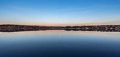 DSC01759.jpg (kaveman743) Tags: saltsjöbaden stockholmslän sweden se