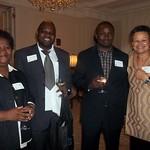 Dr.Bowen and Malawi Public Engagement Grant Affiliates, 2011.