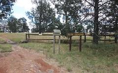 555 Ironbong Rd, Bethungra NSW