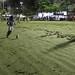 53º Futebol de Areia BC 02 03 17 Foto Ricardo Oliveira (37) (Copy)