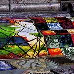 Arabian Tapestry thumbnail