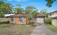 28 Elabana Avenue, Chain Valley Bay NSW