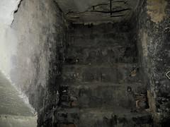 P1090412_HDR (martindebrunne) Tags: school urbex empty ghosts ghost black darkness feeling scary creepy horror night old gx8 panasonic hybrid