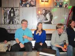 Karaoke Night (Joe Shlabotnik) Tags: sarahp 2017 april2017 jillb daveb 60225mm