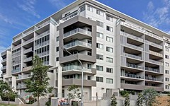 Unit H203/9-11 Wollongong Road, Arncliffe NSW