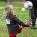 Nettie Soccer Event-32