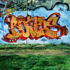 2017-04-09_000059840006 (Nico Kaiser) Tags: analog film velvia50 fotoleutner wien exterior graffiti wall film:name=fujivelvia50 film:lab=fotoleutner film:iso=50 film:brand=fuji camera:model=hasselblad500c film:roll=00005984 austria aut
