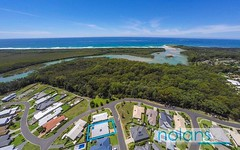 4 Seachange Crescent, Moonee Beach NSW