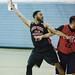 3/16/17 NYFA Basketball Game