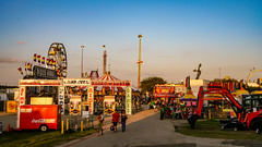 RodeoAustin_063 (allen ramlow) Tags: rodeo austin carnival rides games texas fun sony a6500 amusement