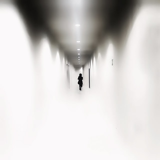 El pasadizo... | The passage...