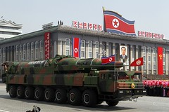 World War 3 (1) (imherbsoap) Tags: battlefields beijing china chopper civilwar convoy donaldtrump isil japan korean military missiles northkorea northkorean nuclear nukes peninsula proxywar pyongyang southkorea submarine syria syrian syriancivilwar tomahawk us war ww3 wwiii ข่าวกรอง ขีปนาวุธ ซีเรีย ซีไอเอ ตุรกี ที่ราบสูงโกลัน นิวเคลียร์ ระเบิด ระเบิดนิวเคลียร์ รัสเซีย สงคราม สงครามกลางเมือง สงครามนิวเคลียร์ สงครามโลก สงครามโลกครั้งที่3 สันติภาพ อัฟกานิสถาน อาณาจักรออตโตมาน อาหรับ อิสราเอล อิหร่าน เกาหลีเหนือ เรือพิฆาต ไอซิล ไอซิส