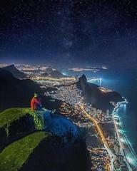 #adventure (adventurouslife4us) Tags: adventure wanderlust landscape outdoor nature travel explore