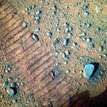 MER Opportunity - Sol 4678 - PanCam thumbnail