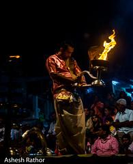 Ganga aarti at Varanasi (asheshr) Tags: dashashwamedhghat up banaras d7200 ganga gangaaarti gangaaartiinbanaras gangaaartiinvaranasi gangaghat hindu hinduism incredibleindia india nikon nikond7200 onthebankofganga onthebankofganges religion uttarpradesh varanasi worldsoldestreligion worshipofganga worshipofriverganga
