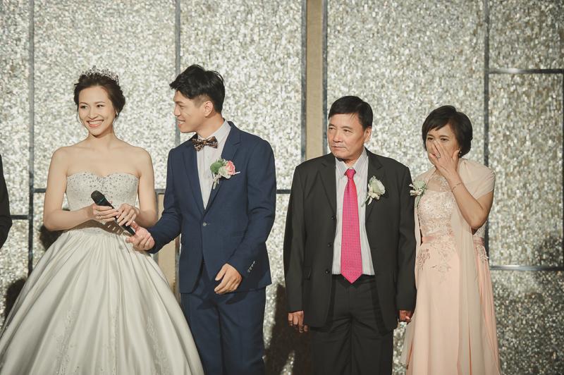 大直典華,大直典華婚攝,大直典華婚宴,主持小吉,新秘瑋翎,婚攝,大直典華日出廳,加樂影像,MSC_0034