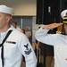 "USS Arizona Pearl Harbor Survivor Sendoff • <a style=""font-size:0.8em;"" href=""http://www.flickr.com/photos/76663698@N04/33312187823/"" target=""_blank"">View on Flickr</a>"