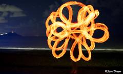 0S1A5723 (Steve Daggar) Tags: terrigal drummers drumming firetwirling hoops hoopspinners terrigalflowjam