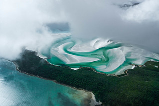 Whitsunday XVI