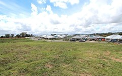Lot 444 Vale View Ave, Moss Vale NSW