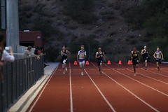 Friday Fever 770 (Az Skies Photography) Tags: fountain hills high school fountainhills highschool fountainhillshigh fountainhillshighschool friday night fever fridaynightfever track meet trackmeet race racing racer racers run running runner runners athlete athletes sport action canon eos rebel t2i canoneosrebelt2i eosrebelt2i april 21 2017 april212017 42117 4212017 highschooltrack
