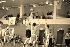 IMG_0829 (jörg-lutzschiffer) Tags: basketball tsv hagen 1860 sg vfk boelekabel wbv nrwliga u14