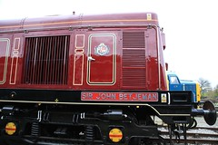 20142 name 160417 (John Neave) Tags: railway locomotive midlandrailwaybutterley