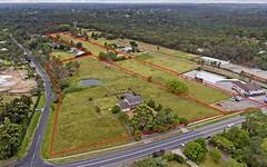 169a & 171-173 Annangrove Road, Annangrove NSW
