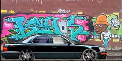 kenoscar (allcityking) Tags: doser ack all city kings 1992 crew kenos