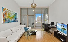 516/105 Campbell Street, Surry Hills NSW