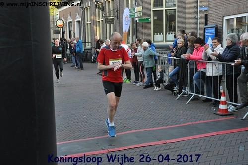 KoningsloopWijhe_26_04_2017_0218