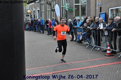 KoningsloopWijhe_26_04_2017_0064