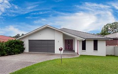 71 Lady Belmore Drive, Boambee East NSW