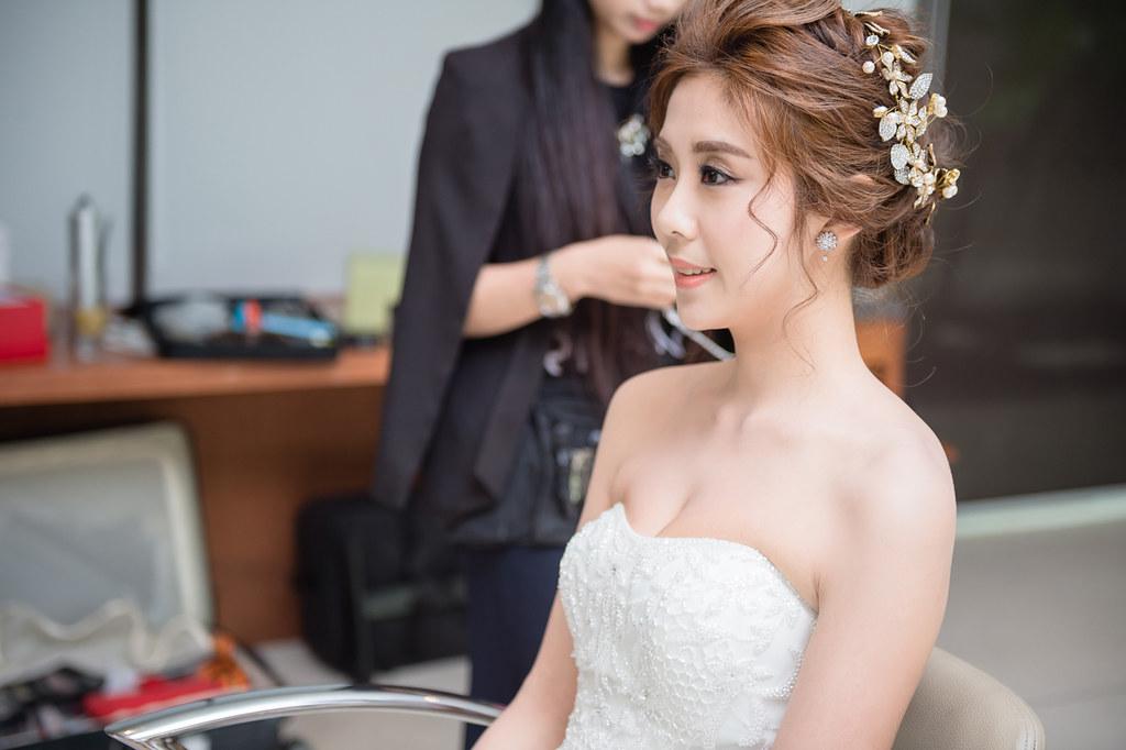海外婚禮,峇里島,婚攝,戶外,證婚