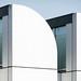Bauhaus-Archiv (_LABEL_3) Tags: alexandercvijanovic sheddach waltergropius architektur architecture shed