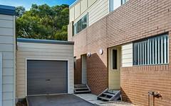 12/164-166 Croudace Road, Elermore Vale NSW