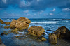 Caesarea Maritima (Ts. Dmitry) Tags: israel caesareamaritima sigma1750mmf28exdcos nikond7000