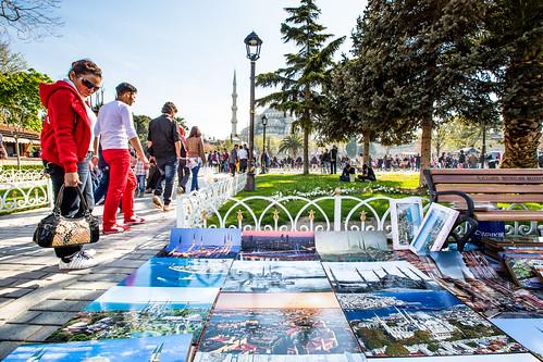 Istanbul_BasvanOortHIRES-47