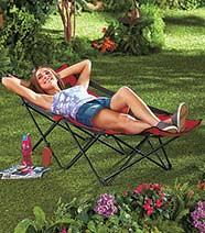 Portable Folding Lounger (adsdevel) Tags: adventures all bag beach buy by camping capacity carrying comfort commodities d details durable easy folding for frame h imported includes just lbs ltd mesh more no now only out outdoor perfect polyester pool portable provides required seconds sets setup shoulder sold steel strap stretch takes tools trip up usd w weight with x your