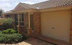 14/4 Gavenlock Road, Tuggerah NSW