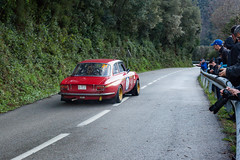 CostaBrava4 (Artikbot) Tags: gt veloce rally catalunya costa brava moritz lancia delta hf integrale renault alpine alfa porsche 911 galant vr4 cars racing night