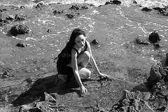Euphoria (#92) (dksmediasolutions) Tags: alinazilbershmidt dksmediasolutions davidksmith model abaloneshorelinepark actress beach beauty glory nature ocean photography shore shoreline wild wonder ranchopalosverdes ca usa