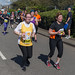 "Cardiff Bay 10km-549 • <a style=""font-size:0.8em;"" href=""http://www.flickr.com/photos/117994157@N06/33592001430/"" target=""_blank"">View on Flickr</a>"